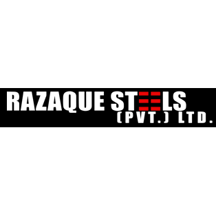 razaque-steels