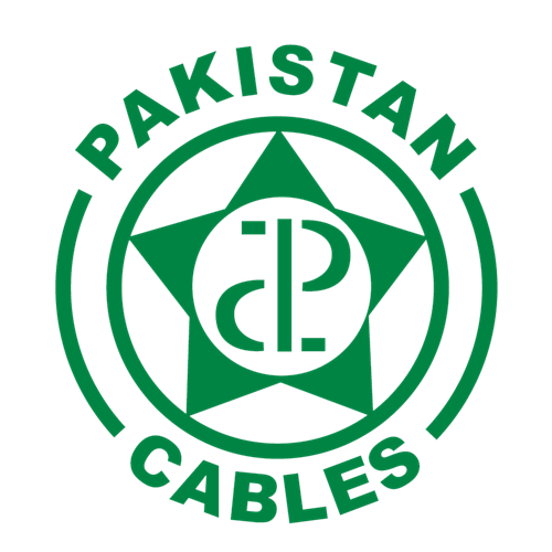 pakistan-cable