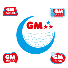 gm-cables
