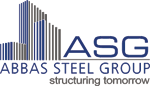 abbas-steel-group
